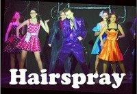11hairspray