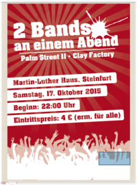 bandskonzert2015