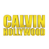 calvin-holly-logo