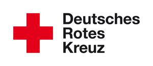 drk-logo-kompakt-rgb