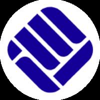 fh-muenster-logo-cut