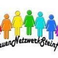 frauennetzwerk