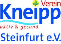 kneipp-verein-logo-steinfurt