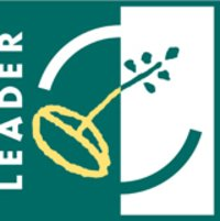 leader-logo-marginal