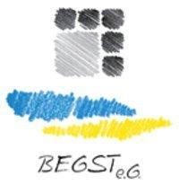 logo-begst