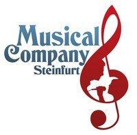 musical-comp-logo