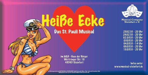 musical-heisse-ecke-1