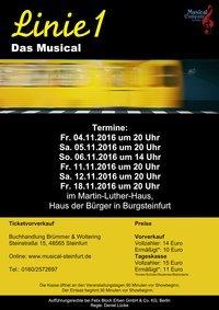 musical-linie-1