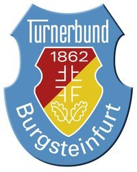 turnerbund-logo
